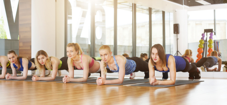 the-benefits-of-group-workout-classes-fitness-nation