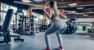 8-excercises-to-tone-your-legs-fitness-nation