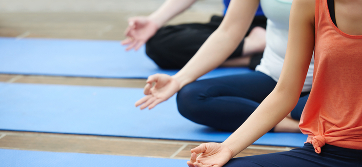 how-yoga-can-reduce-stress-fitness-nation