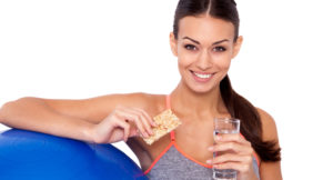 why-you-should-have-a-snack-after-a-workout-fitness-nation