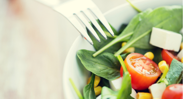 5-healthy-food-spots-in-dfw-fitness-nation