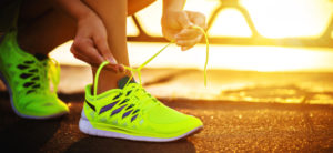 Running-shoes-vs-training-shoes-whats-the-difference-fitness-nation