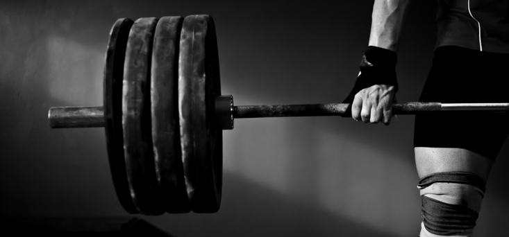 the-dos-and-donts-of-weightlifting-fitness-nation