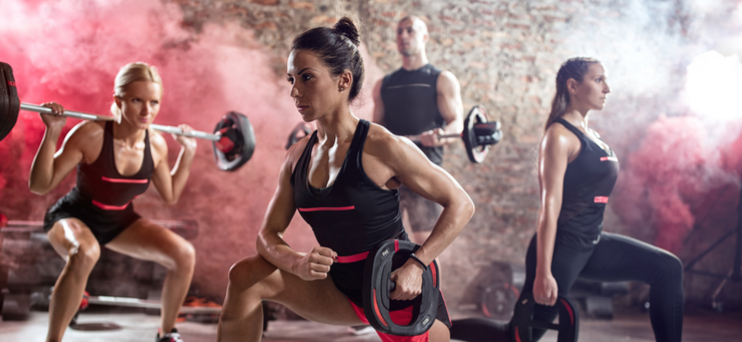 what-does-a-full-body-workout-consist-of-fitness-nation