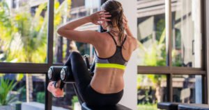 5-Tips-for-Working-out-While-Traveling-Fitness-Nation-Bedford