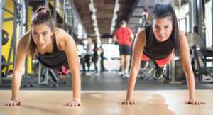 ow-to-stay-motivated-during-your-workout-Fitness-Nation-Bedford-Arlington