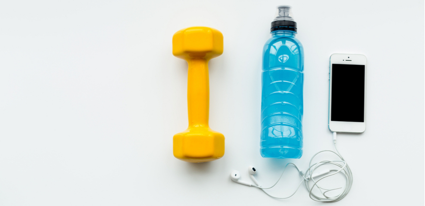 back-to-school-fitness-routine-fitness-nation-arlington