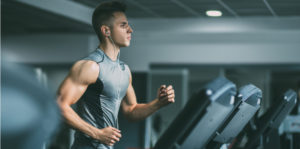 how-to-maximize-your-time-at-the-gym-fitness-nation-bedford