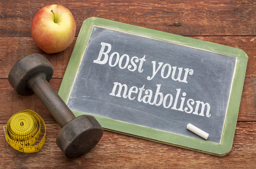 5 Tips To Increase Your Metabolism Fitness Nation Bedford