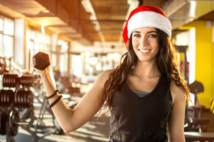 How to Stay Motivated to Workout During The Holidays Fitness Nation Bedford