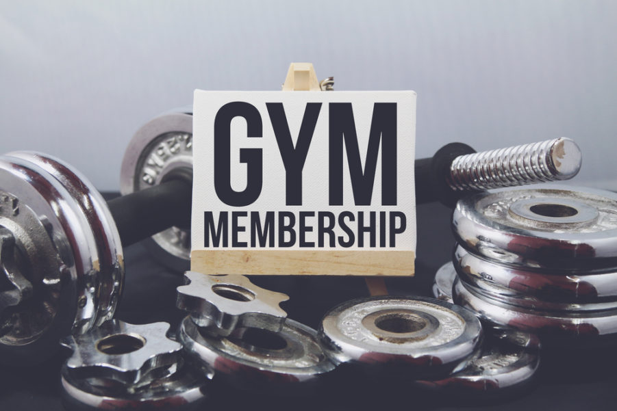 5 Things to Consider When Buying a Gym Membership