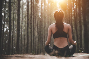 Benefits of Exercising for Your Mental Health - Fitness Nation