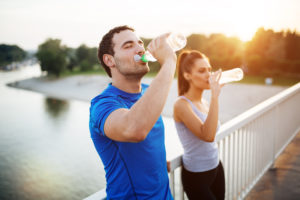 What to Know About National Hydration Day - Fitness Nation