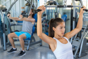 How to Create a Fitness Routine for Beginners - Fitness Nation