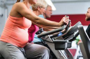 safe exercise ideas